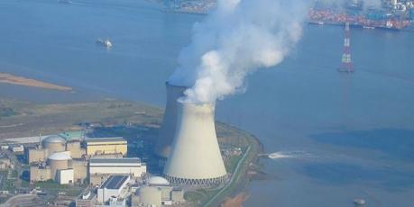 24 de ore pentru a opri un nou Cernobîl