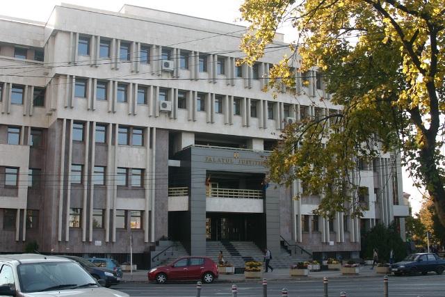 Curtea de Apel Galați este virgină în domeniul recuperării prejudiciilor aduse statului