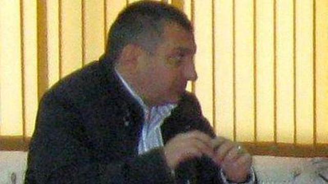Procurorul DIICOT Cărare a inventat un grup criminal organizat ca să mascheze corupția din Justiția gălățeană