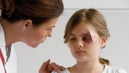 Psihologii gălațeni au fost pregătiți în identificarea și asistența copiilor victime ale abuzului