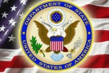 Departamentul de Stat al SUA a suplimentat cu 7.700 numărul câștigătorilor la Loteria Vizelor