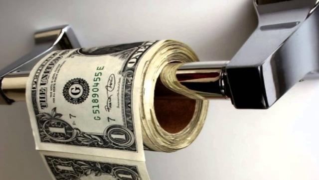 Cât costă lipsa educației financiare: 55 miliarde de lei stau în depozite pe termen foarte scurt