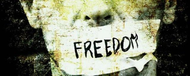 Lansarea Raportului FreeEx 2015-2016 - Libertatea Presei în România