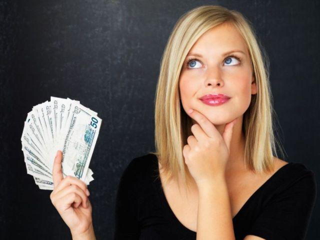 Portretul femeii-investitor: economisește mai mult decât bărbatul și caută siguranța investițiilor