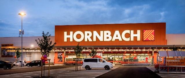 Hornbach renunță la Schweighofer – în urma campaniei comunității de-clic