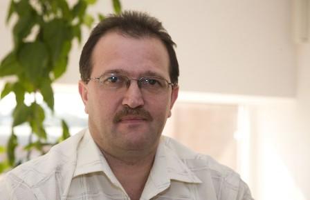 Ex-procurorul șef al DNA Galați, Gheorghe Ivan – brațul armat al rectorului UDJ