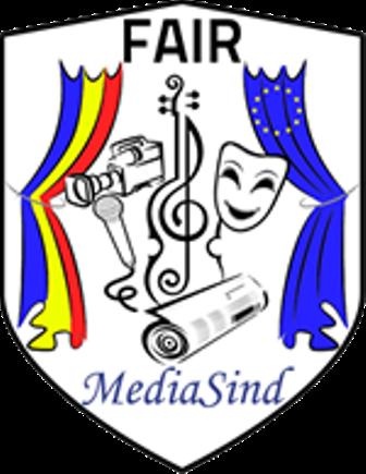 FAIR-MediaSind cere Coaliţiei PSD-ALDE să elimine Declaraţia 600