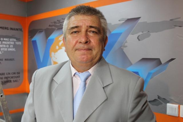 Bocitoarele de la PSD Galați se dau cu capetele de pereți că și-au pierdut prefectul-paravan la alegeri