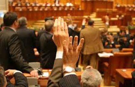 Organizaţii internaţionale condamnă eliminarea taxei radio-tv în România