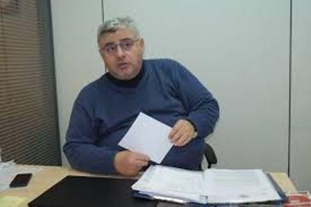 Politica gălățeană s-a îmbogățit cu alte două rebuturi: Marian Popa de gât cu Durbacă și Ilie Ghețu la CL