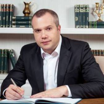 PSD l-a stors pe Pucheanu ca pe o lămâie și apoi l-a băgat în cutiile poștale ale gălățenilor