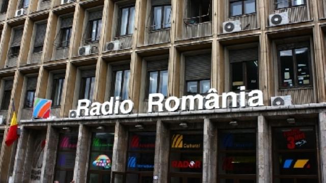 Sumele cheltuite ilegal de administraţia Radioului Public cu case de avocatură
