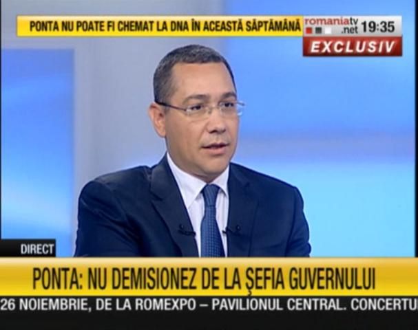 Consiliul Național al Audiovizualului - martor pasiv al intoxicărilor și manipulărilor de la România TV