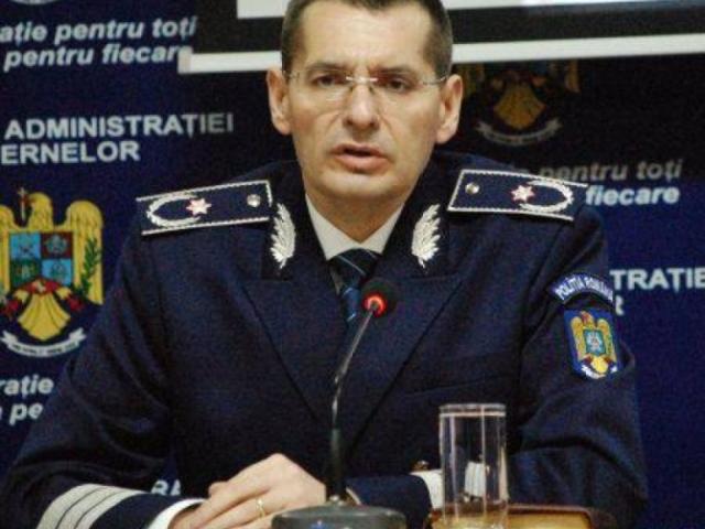 Fratele președintei ÎCCJ și fratele ministrului de Interne au încăput în aceeași firmă de pază la Galați