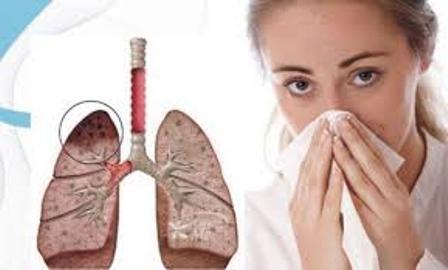 Ambasadorul SUA avertizează asupra pericolului tuberculozei