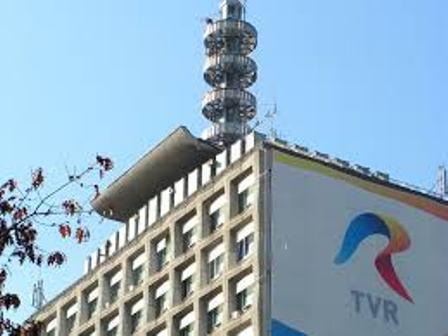 """""""De ce și cum se clatină TVR - mărturii din interiorul televiziunii publice"""""""