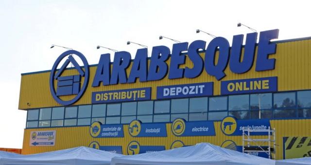 Firma gălățeană Arabesque nu renunță la lemnul obținut ilegal de Schweighofer
