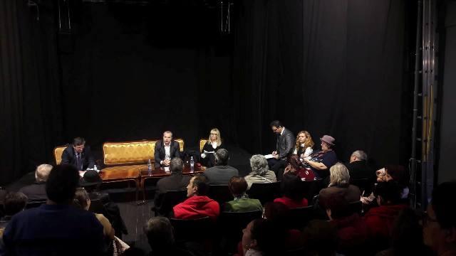 Primarul Pucheanu își face bezele cu asociațiile de proprietari – în loc să le auditeze