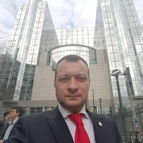 În plină criză a căldurii – ALDE și-a pus director politic la Electrocentrale Galați