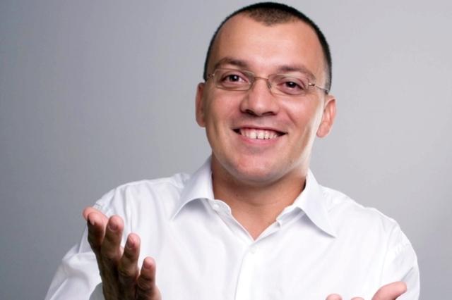 Dosarele penale ale ex-deputatului PDL Boldea zac în instanțe și se îndreaptă spre prescrierea faptelor