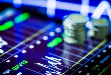 Cum deschizi un cont real de tranzacționare și cum îți alegi brokerul?
