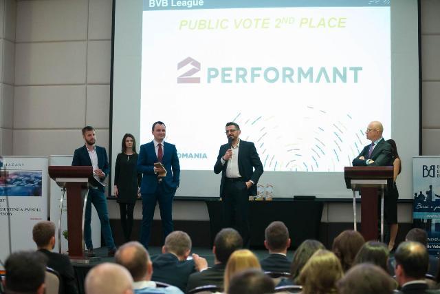 Antreprenorii români mai au două săptămâni pentru a se înregistra în Made in Romania