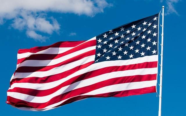 """Extinderea programului """"Drop Box"""" pentru reînoirea vizelor de Statele Unite ale Americii"""