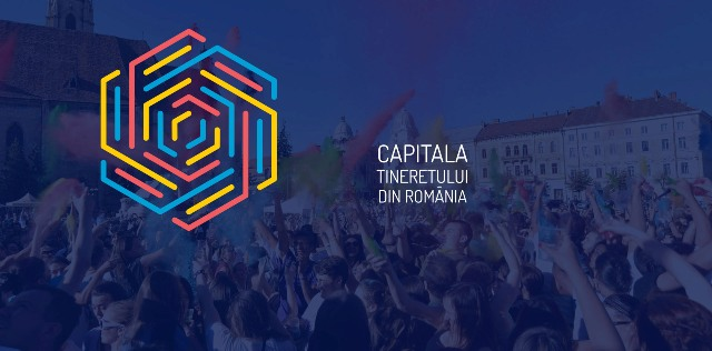 Galațiul este înscris în cursa pentru titlul de Capitala Tineretului din România – administrația locală nu dă niciun semnal