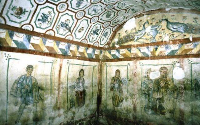 Cloaca politică acceptată de gălățeni lasă orașul fără reperul istoric Cavoul Roman