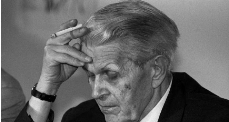 Cumetria politică a PNȚ-CD cu PSD instrumentată de Pavelescu îi revoltă pe țărăniștii vechi