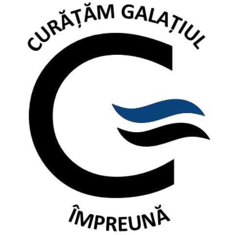 """Societatea civilă locală a făcut primul pas spre politică prin asociația """"Curățăm Galațiul"""""""