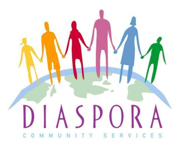 Românii din Diaspora îi cer președintelui Iohannis o mai bună reprezentare a lor în Parlament