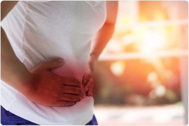 Problemele digestive și prevenția corespunzătoare a acestora (P)