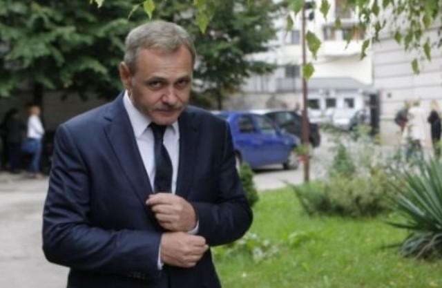 Instituțiile statului - asmuțite împotriva presei