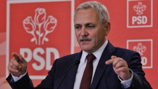 Inițiativa privind excluderea PSD din social-democrația europeană a strâns peste 10.000 de semnături