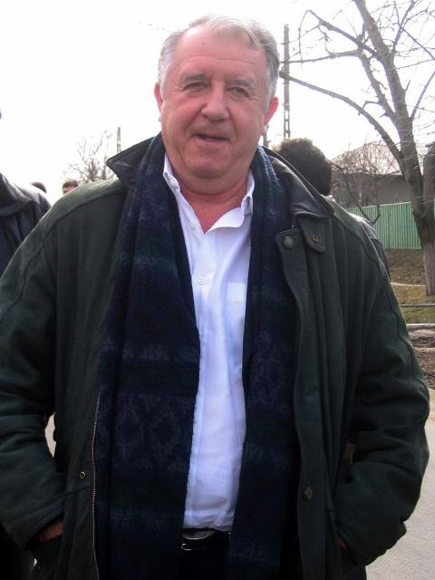 Șefii Poliției Locale ascund violența în trafic a beizadelei Cristofor Durbacă de frica bătrânului politruk ALDE
