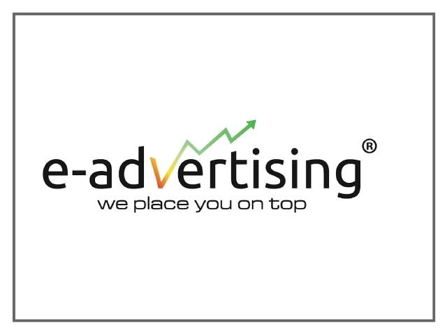 Se poate și în România! De la simplă idee la afacere profitabilă - interviu cu CEO-ul E-Advertising (P)