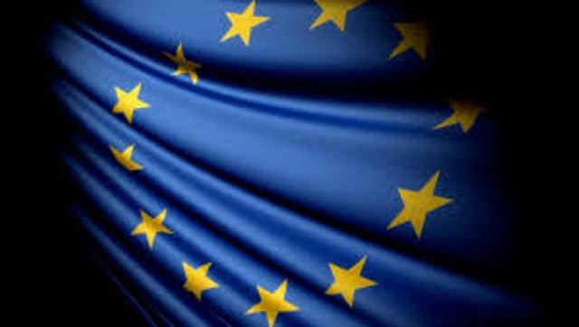 Toți pentru Europa!