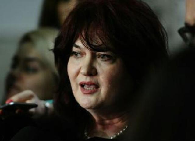 Președinta șantajabilă a CSM recunoaște că acționează la impulsul țucălarilor lui Voiculescu în cazul judecătoarei Camelia Bogdan
