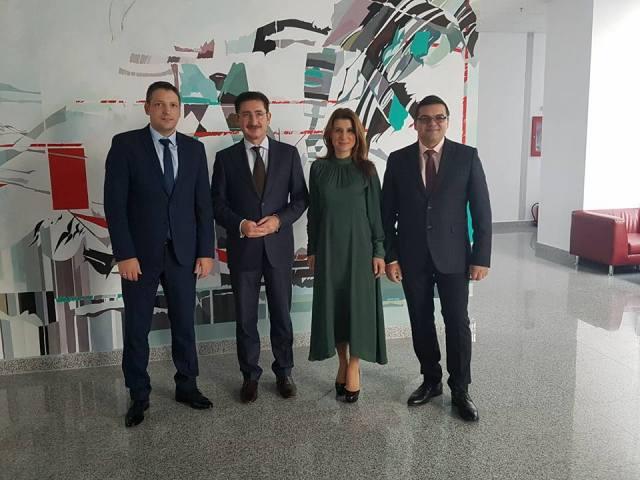 PSD ține pe bani buni o marionetă care se visează primar al Galațiului: Marius Humelnicu