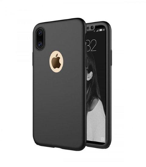 Protecție smartphone – de ce să alegi o husă iPhone X de la Stifler (P)