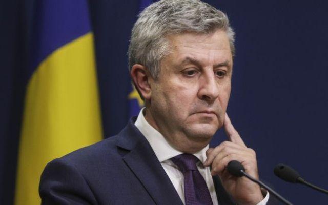 Atacul asupra Justiției intră în etapa decisivă - Comisia Iordache va prezenta lista modificărilor propuse la legile Justiției