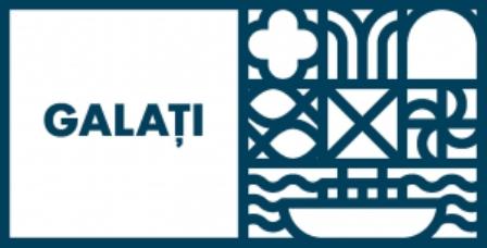 Logo-ul plagiat al lui Pucheanu apare deja pe actele oficiale ale Primăriei Galați