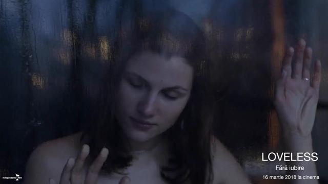 Câștigătorul Premiul Juriului la Cannes 2017 Loveless, noul film al lui Andrey Zvyagintsev – în cinematografe