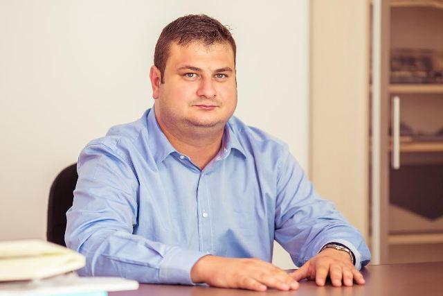 Nulitatea politică Marius Mărgărit le-a prezis viitorul glorios al pesedismului participanților la Congresul TSD