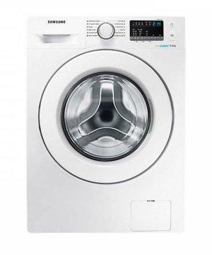 Cum să cumperi cea mai potrivită mașină de spălat rufe? (P)