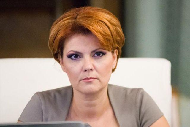 Ministrul PSD al Muncii i-a mințit pe bugetari în legătură cu scăderea salariilor – conform Factual, primul site de fact-checking
