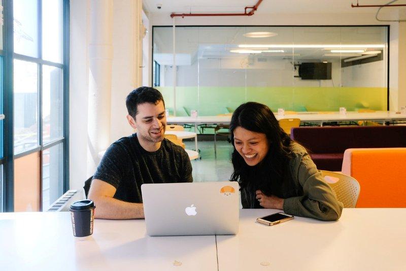Lansarea proiectului @abc – cu și despre adolescenți