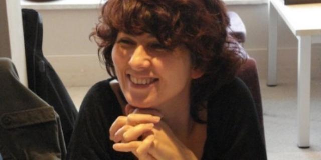 Özlem, membră a echipei Avaaz, a fost arestată de autoritățile turce – semnați să o scoatem din închisoare