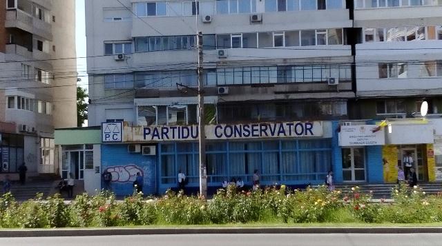 Gălățenii nu au scăpat de tătukul roșu Eugen Durbacă: mamutul politic a devenit ProRomânia